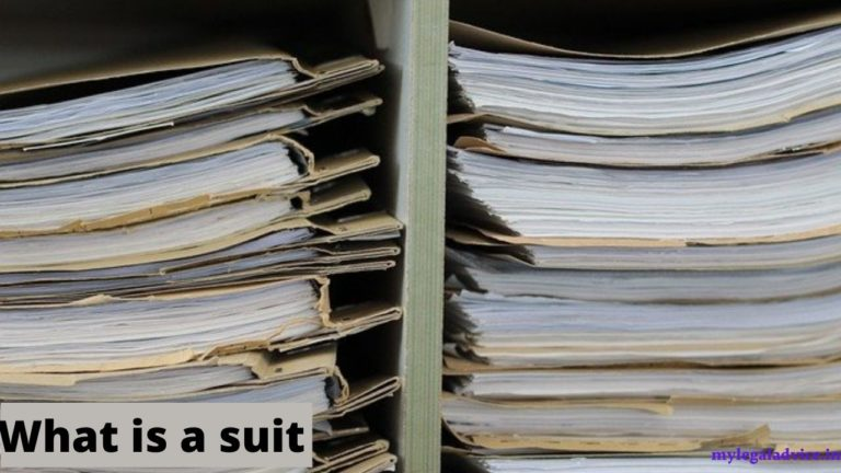 vadpatr kya hai what is a plaint and what is a suit